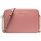 Michael Kors Large East West Crossbody