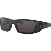 Oakley Fuel Cell Sunglasses OO9096-J360