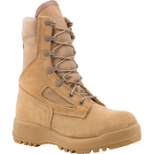 Belleville Hot Weather Flight Boots 340