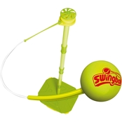 National Sporting Goods Early Fun Swing Ball