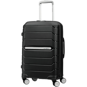 Samsonite Freeform 21 in. Spinner