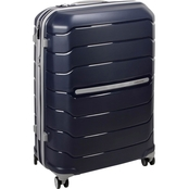 Samsonite Freeform 28 in. Spinner