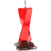 Classic Brands Mirage Hummingbird Feeder