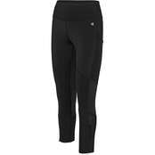 Champion Absolute Max Tights