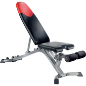 Bowflex SelectTech 3.1 Workout Bench