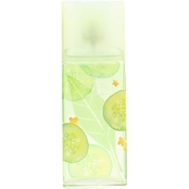 Elizabeth Arden Green Tea Cucumber Eau De Parfum Spray