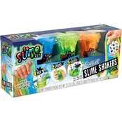 Canal Toys So Slime 3 pk.