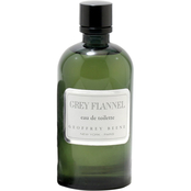 GREY FLANNEL EDT 8