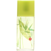 Elizabeth Arden Green Tea Bamboo Women's Eau de Toilette Spray 3.3 oz.