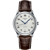 Longines Master Collection Women's Watch L26284783