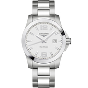 Longines Women's Conquest Watch L37594766
