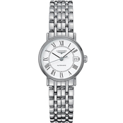 Longines Women's Presence Watch L43214116