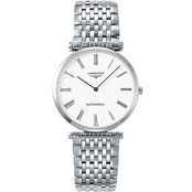 Longines Women's La Grande Classique de Longines Watch L49084116
