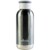 Primula Voyager Double Wall Stainless Steel 12 oz Gunmetal Tumbler