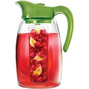 Primula Flavor It Beverage System