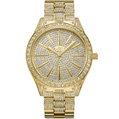 JBW Women's Cristal Watch J6346
