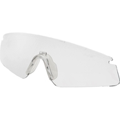 Revision Replacement Lens for Sawfly Eyewear System