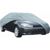 Budge Industries Lite Car Cover Medium