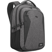 Solo Unbound 15.6 in. Backpack Gray