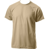 Duke Tactical Military Dry Inside Tee