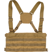 Tac Shield Tactical Chest Rig