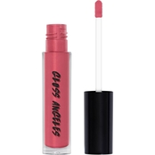 SX GLOSS ANGELES AY POPPY