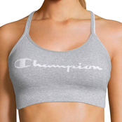 Champion Heritage Sports Bra