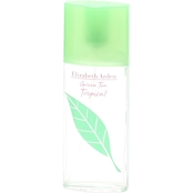 Elizabeth Arden Green Tea Tropical Eau de Toilette Spray, 3.3 oz.