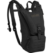 Camelbak Ambush 100 oz. Mil Spec Backpack