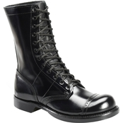 Corcoran I  1500 10 in. Jump Boots 1500