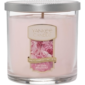 Yankee Candle Blush Bouquet Regular Tumbler Candle