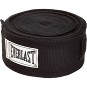 Everlast Hand Wrap