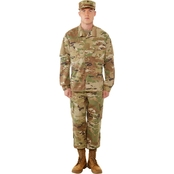 Army Warrant Officer ACU-OCP Male