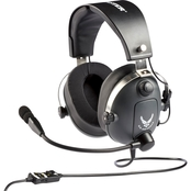 Thrustmaster U.S. Air Force T.Flight Gaming Headset