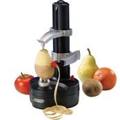 Starfrit Rotato Express Electric Peeler