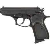 Bersa Thunder 380 ACP 3.5 in. Barrel 8 Rds Pistol Purple Frame