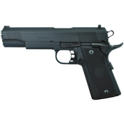American Classic XB 3011 9MM 5 in. Barrel 17 Rds Pistol Blued