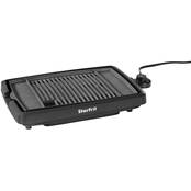 Starfrit The Rock Indoor Smokeless Electric BBQ Grill