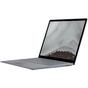 Microsoft Surface Laptop2 i7 16GB RAM 1TB Platinum