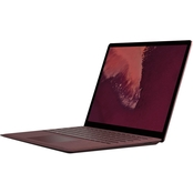 Microsoft Surface 2 13.5 In. Intel i5 8GB 256GB Laptop