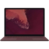 Microsoft Surface Laptop2 13.5 in. Intel Core i7 1.9GHz 16GB RAM 512GB