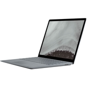 Microsoft Surface Laptop2 13.5 in. Intel Core i7 1.9GHz 8GB RAM 256GB