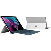 Microsoft Surface Pro 6 i5 8GB 128GB Tablet
