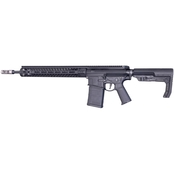 2A Armament XLR-18 308 Win 18 in. Barrel 20 Rnd Rifle Black