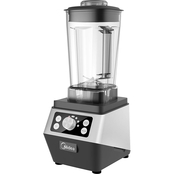 Midea High Speed CyclonBlade Blender
