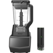 Ninja Smart Screen Blender with Touchscreen