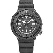 Seiko Men's Prospex Solar Diver Watch