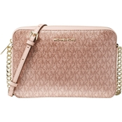 Michael Kors Large East West Crossbody<br/>
