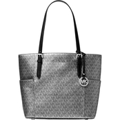Michael Kors Jet Set Travel Large Tote