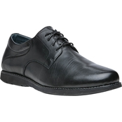 Propet Men's Grisham Oxford Dress Shoes